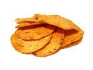 Tortilla Chips Stock Photo - Royalty Free Image