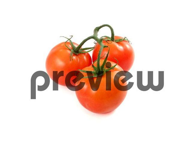 Product picture Tomatoes Stock Photo - Royalty Free Image